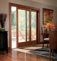 Charles Window & Door Company - San Rafael, CA