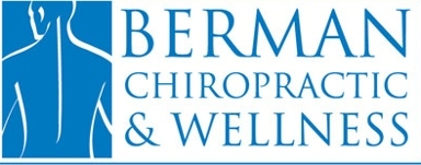 Berman Chiropractic & Wellness