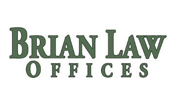 Brian Law Offices - Canton, OH