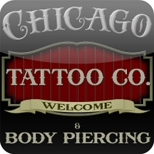 Chicago Tattoo Co