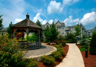 Residences At Stevens Pond - Saugus, MA