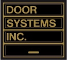 Door Systems, Inc. - Framingham, MA
