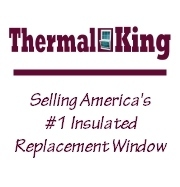 Thermal king windows lenexa ks for Thermal windows reviews