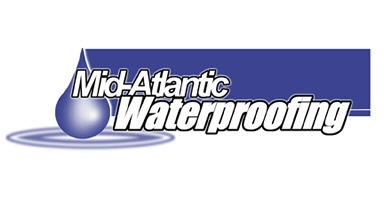 Mid Atlantic Waterproofing of Virginia And West Virginia