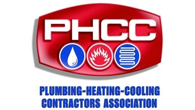 Your 1 Plumber LLC - Germantown, MD