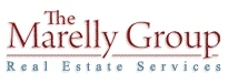 Marelly Group Real Estate - Carlsbad, CA