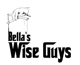Bella's Wise Guys