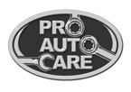 Pro Auto Care