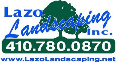 Lazo Landscaping - Middle River, MD