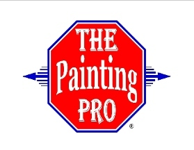 Painting Pro