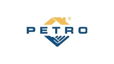 Petro