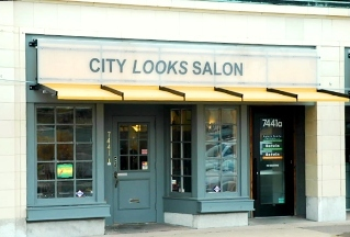 City Looks Salon