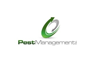 Pest Management INC