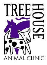 Treehouse Animal Clinic