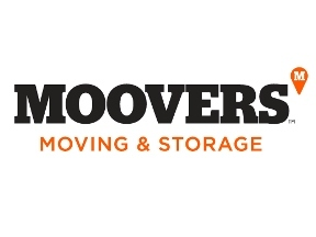 Moovers Moving & Storage