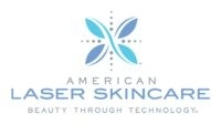 American Laser Skincare Irvine
