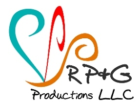 Rp&amp;g Productions LLC