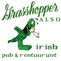 Grasshopper Also Bar & Rstrnt