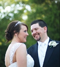 Michelle Posey Photography - Little Rock, AR