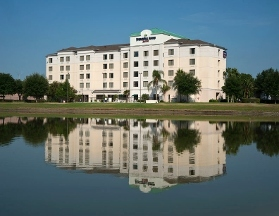 Springhill Suites Orlando North/sanford