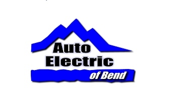 Auto Electric of Bend - Bend, OR
