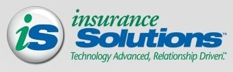 Insurance Solutions - Mission Viejo, CA