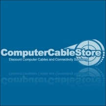 Computercablestore.com