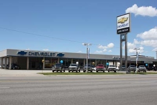 john watson chevrolet in ogden ut 84401 citysearch. Cars Review. Best American Auto & Cars Review