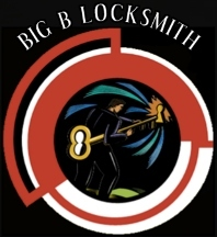 Big B Locksmith
