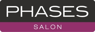Phases Hair Salon - Willoughby, OH