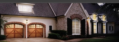 Garage & Entry Doors Today - Indianapolis, IN