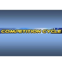 Competition Cycle Ctr