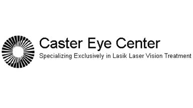 CASTER, ANDREW, MD - CASTER EYE CTR - Beverly Hills, CA
