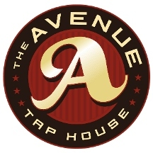 The Avenue Tap House