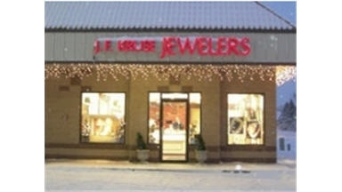 J. F. Kruse Jewelers