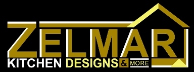 Zelmar Kitchen Designs