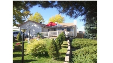 Assisted Living of Colorado, LLC