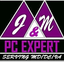 Jnm PC Expert Computer Repair