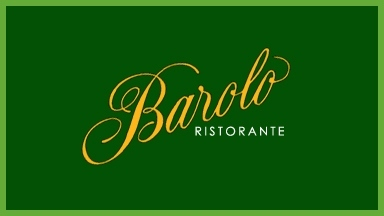Barolo Ristorante