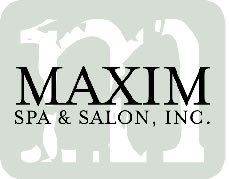 Maxim Spa &amp; Salon INC