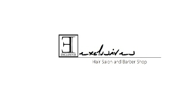 Exclusives Hair Studio