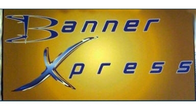 Bcx Printing Business Card Xpress - Glendale, AZ