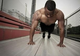 Alpha1 Personal Trainers - Lawrenceville, GA