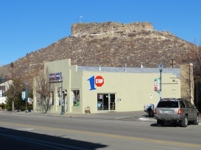1 Stop Tire & Auto SVC - Castle Rock, CO