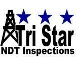 Tri Star Ndt Inspection