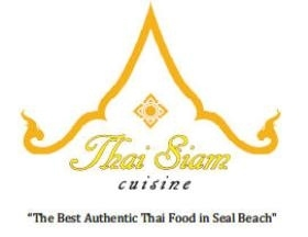 Thai Siam Cuisine