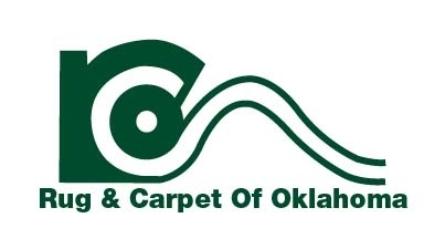 Rug & Carpet of Oklahoma