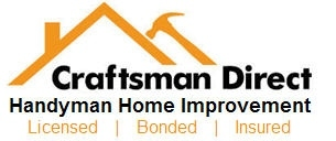 Craftsman Direct