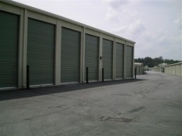 Monster Self Storage Pooler In Pooler Ga 31322 Citysearch