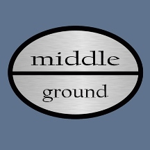 Middle Ground Cafe - Gambier, OH